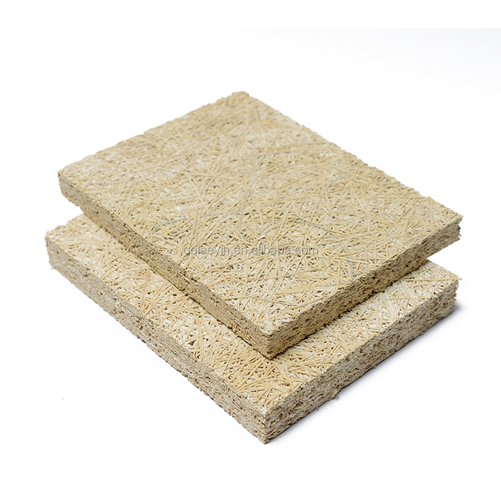Thermal insulation ceiling tiles wood wool cement board thermal insulation ceiling tiles wood wool cement board manufacturers dailygadgetfo Choice Image
