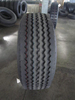 TBR TYRE BRAND RHINO/RHINO KING MADE IN CHINA TRUCK TIRE 1200R20
