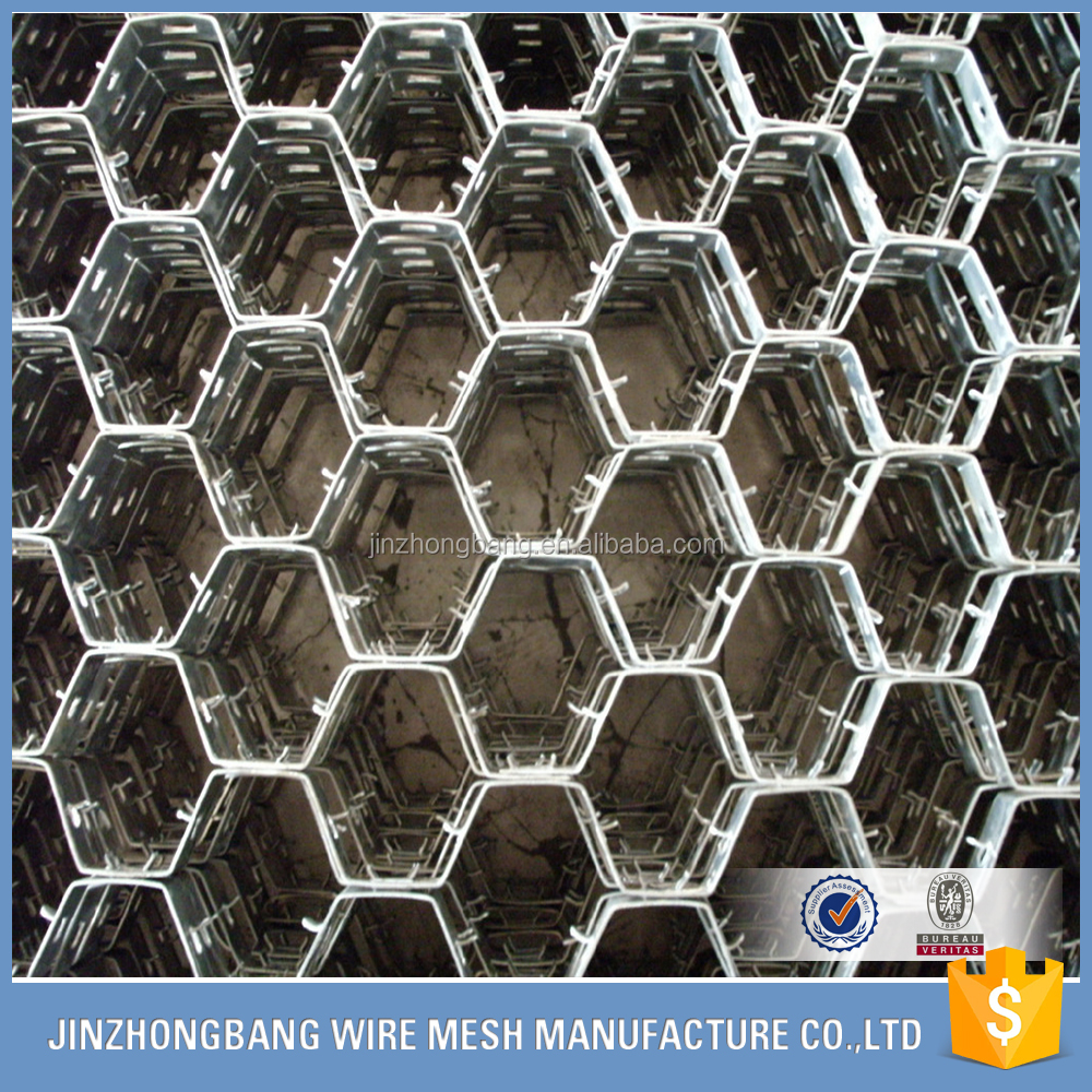 Hex Mesh Sheet, Hex Mesh Sheet Suppliers and Manufacturers at ...