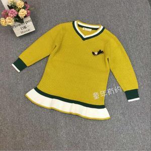 4150407c71509 China turtleneck sweaters kids wholesale 🇨🇳 - Alibaba