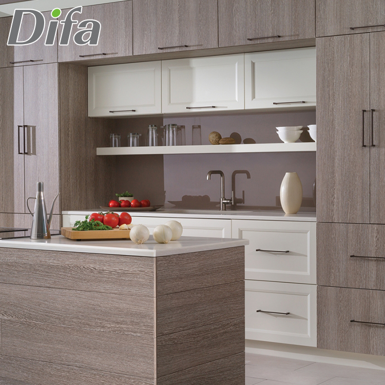 Contemporáneo Cocina Modular Compra India Regalo - Ideas Del ...