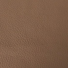 genuine cow hide natural grain soft leather fabric for sofa furniture