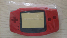 For nintendo gameboy advance case price red