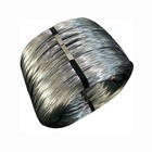 Factory price high quality electro hot dipped galvanized iron wire