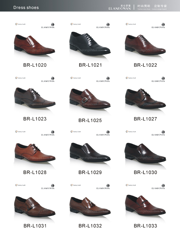 0629bad0a993e5 British style men leather dress shoes men formal shoes guangzhou wholesale