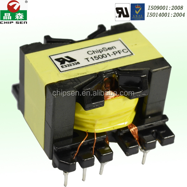 Low Cost Cur Transformer Supplieranufacturers At Alibaba