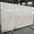 Chinese Good Quality Quartz Stone Calacatta Slabs,Stone Quartz,Yunfu Quartz Slabs
