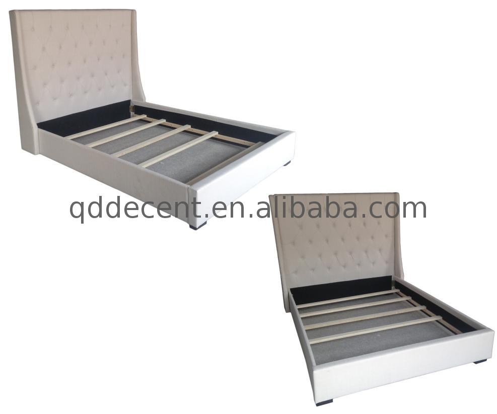Finden Sie die besten ersatzteile für metallbett Hersteller und ...
