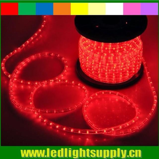 Buy cheap china bright led rope light products find china bright rl 2w 36l r super bright led rope light heavy duty flexible aloadofball Choice Image