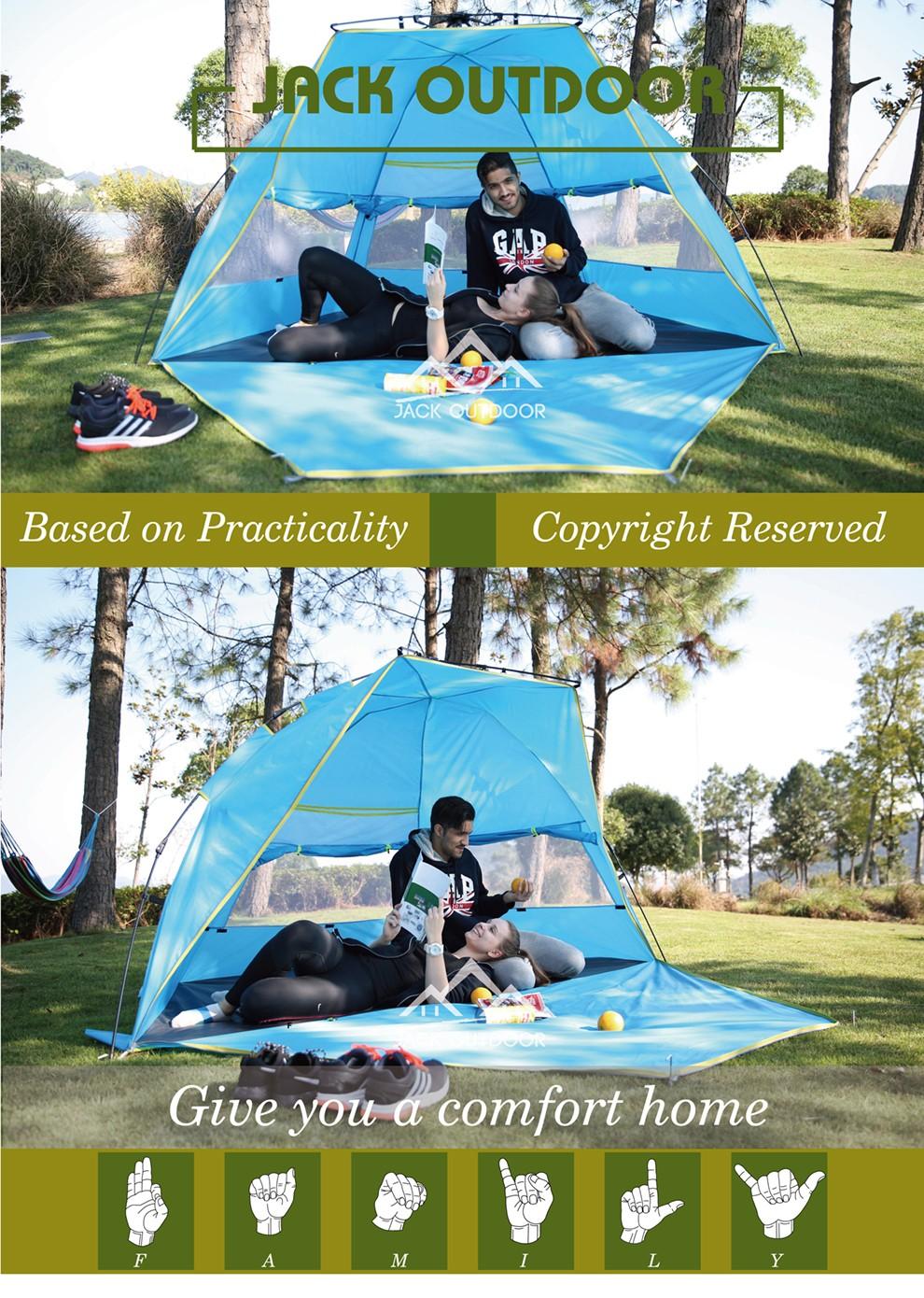Euipment Outdoor C&ing Beach Automatic Adult Pop Up Tent  sc 1 st  Alibaba & Euipment Outdoor Camping Beach Automatic Adult Pop Up Tent - Buy ...