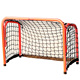 Portable and Promotional Soccer and Football Goal Post for Sale