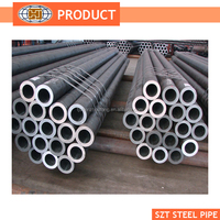 ASTM A334 chemical composition of 304, seamless pipe