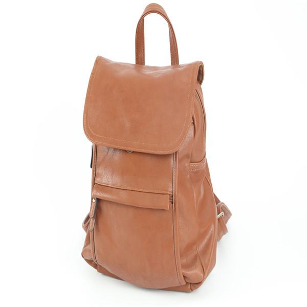 Nuevo diseño de moda de ocio bolsa de viaje