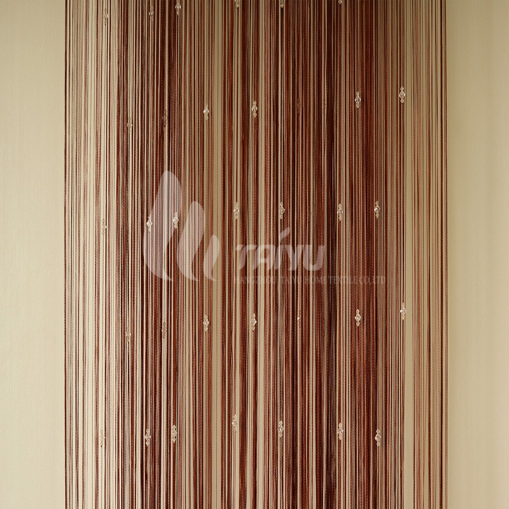 Emejing Mr Price Home Curtains Images - ss8.us - ss8.us