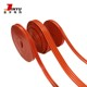 portable silicone rubber heater pipe heater belt