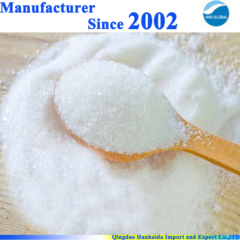 <strong>Food</strong> and injection Grade Dextrose Anhydrous,cas 50-99-7 from GMP plant with best price