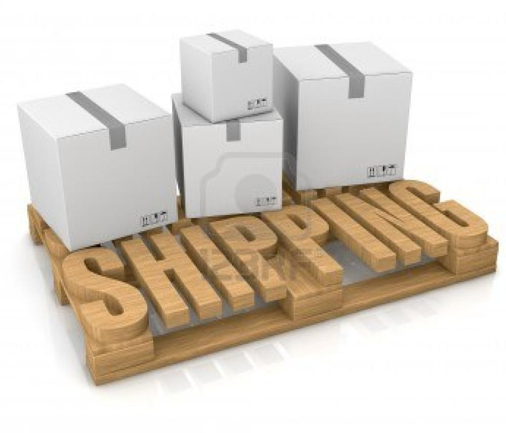China shipping agent include <strong>sourcing</strong> agent shipping to US Amazon FBA with warehouse service