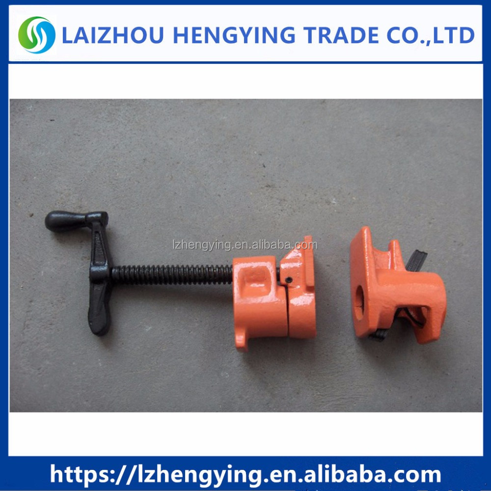 Tool Clamping Fixture Wholesale, Clamping Fixture Suppliers - Alibaba