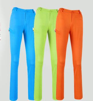 new authentic newest style great discount sale Women`s Golf Pants,Golf Wear - Buy Women's Golf Pants,Golf Wear,Colorful  Golf Pants Product on Alibaba.com