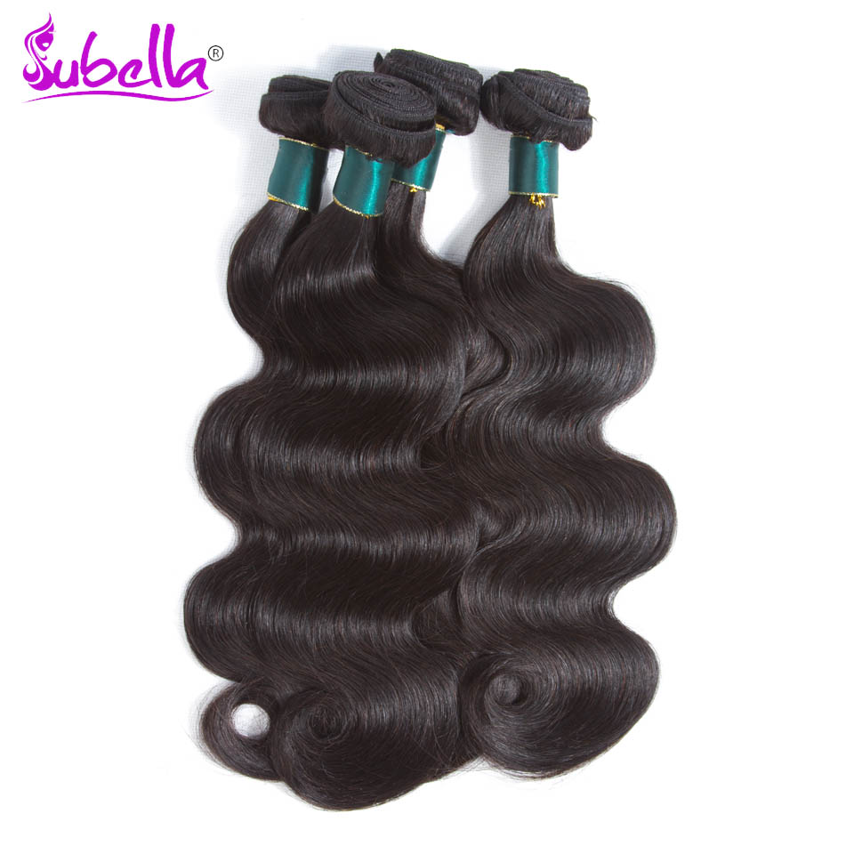 brazilian human hair body wave cheap remy human hair weave bundles hair product for black women 8A grade lace closure and fronta, N/a