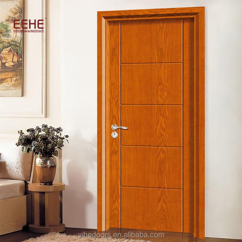 Door & Window Frames Type Andantique Chinese Wooden Window Frame ...