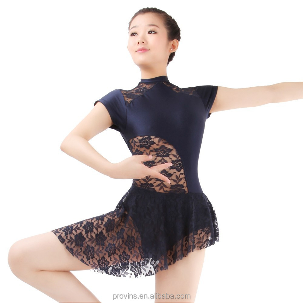 744e5ecfb Modern Dance Costumes