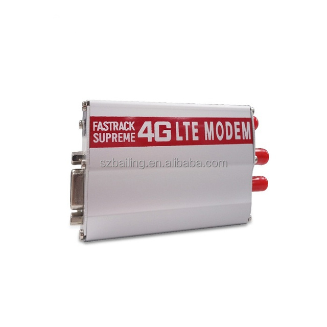Buy cheap china rs 232 gsm gprs modem products find china rs 232 rs 232 gsmgprs modem 4g ec20 module modem publicscrutiny Image collections