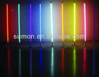 Neon Light Stick - Buy Party Neon Sticks,Electric Light Stick,Led ...