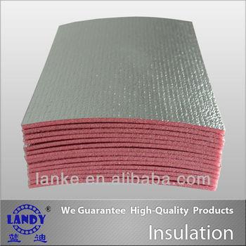 Highly Reflective Polyethylene Foam Insulation Roll Buy