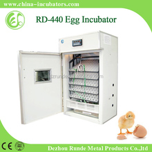 Best price quail egg incubator for sale