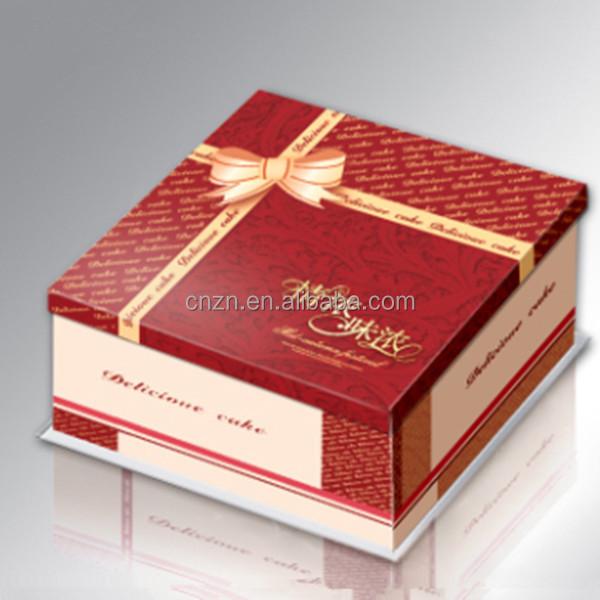 Fancy Large Birthday Cake Boxes Design Buy Fancy Cake Boxes Large