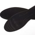 Glycerine Filled Liquid Insoles for Massage Liquid insole