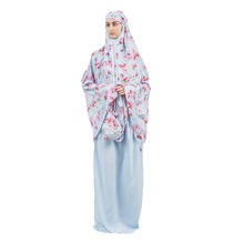 2019 fashion <span class=keywords><strong>vrouwen</strong></span> bloemenprint islamitische moslim gebed <span class=keywords><strong>abaya</strong></span> gewaad <span class=keywords><strong>toga</strong></span> islamitische <span class=keywords><strong>abaya</strong></span>