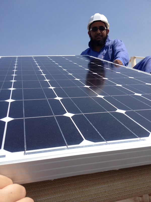 500 Watt Solar Panel Mono 500w Solar Panel Buy 500w