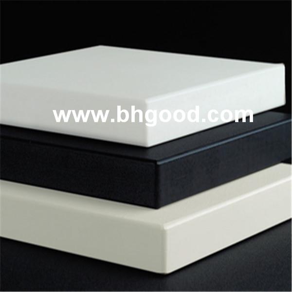 formica colorcore compact grade laminated sheet for sale - Color Core Laminate
