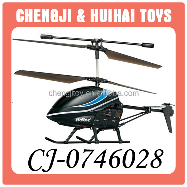 Baby cheap rc helix helicopter toys