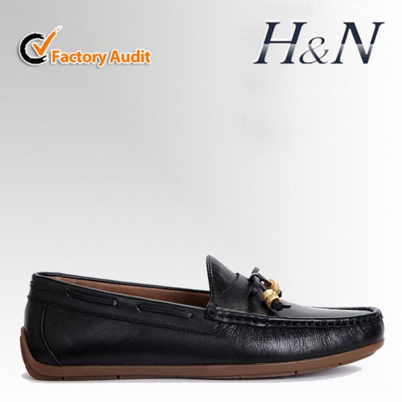 moccasin shoes leather Manufacturer moccasin Manufacturer leather wnCZUqxFU