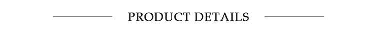 Luxo 100% de Cobre Puro Pulseira Magnética Homens Bom para a Artrite Corpo Black & Gold