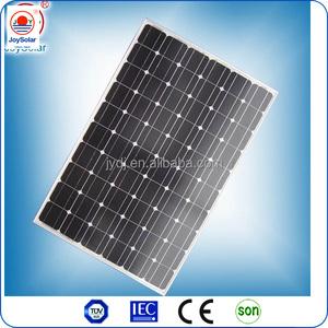 500 watt 1000 watt solar panel for home, solar panel price india