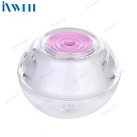 Whole Office House Personal Small USB humidifier 80ml