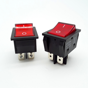 Rocker Switch Light T85 250vac, Rocker Switch Light T85 250vac Suppliers  and Manufacturers at Alibaba.com ac3f3af01f4