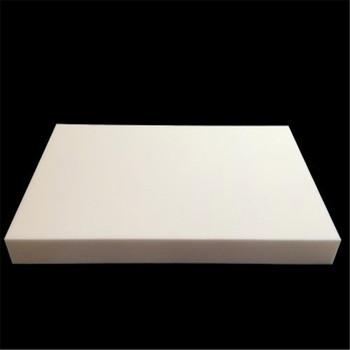 Noise Barrier Foam Acoustic Concrete Molds Melamine