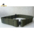 Supplying olive green military tactical belt