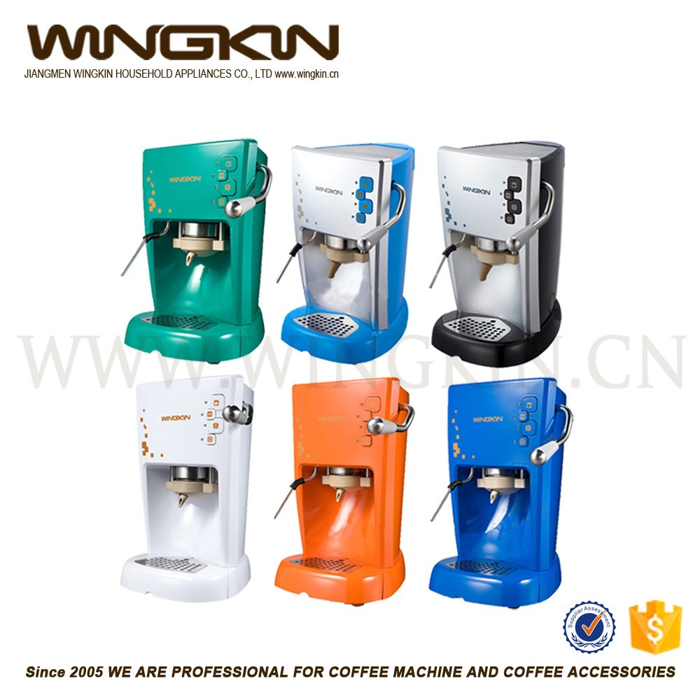 Electronic Ese Pod Coffee Machine ese pod coffee maker suppliers and manufacturers at alibaba com