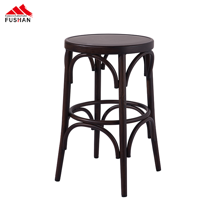 Stupendous Top Quality Price Folding Swivel Metal Bar Stool Buy Folding Bar Stool Swivel Bar Stool Metal Bar Stool Product On Alibaba Com Gmtry Best Dining Table And Chair Ideas Images Gmtryco
