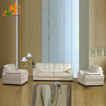 Couch Set Buy Designs Furniture Modern living Living Sofa Room For Product Design Sofa couch Sofa classical Good R4LAj35