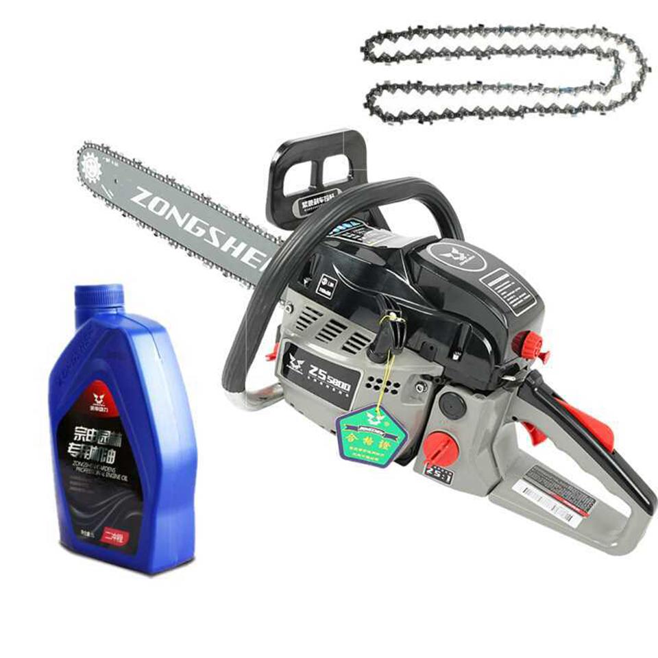 Electric Diamond Gasoline Petrol Chain Saw Machine Wood Cutting Machine Price For Stone Mill Buy Chain Saw Chainsaws Chain Saw Machine Product On