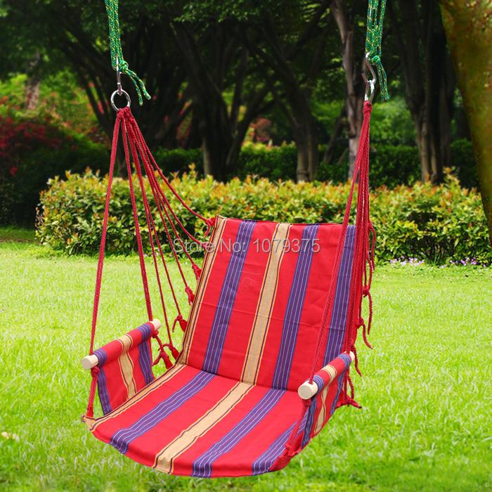 Achetez en gros hamac chaise balan oire en ligne des - Columpio jardin ikea perpignan ...