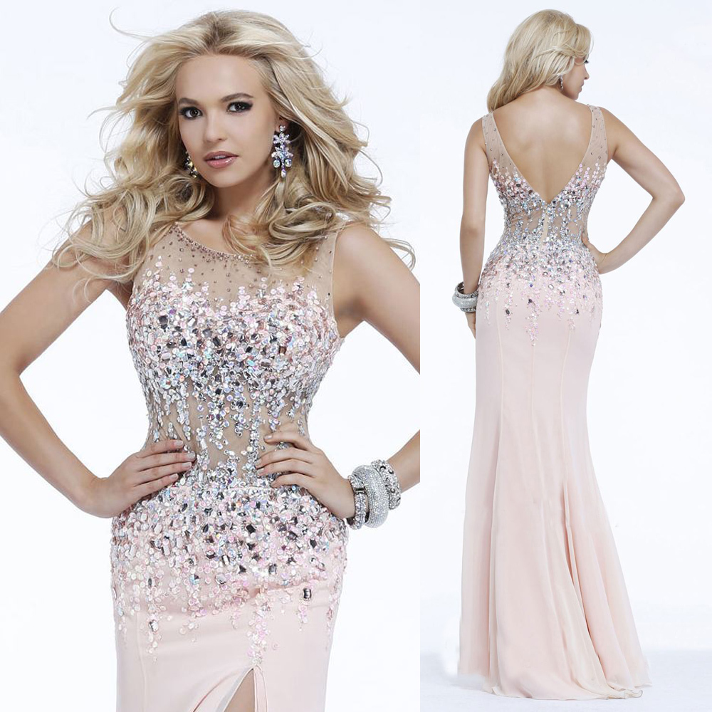 Cheap Sparkly Holiday Dresses, find Sparkly Holiday Dresses deals on ...