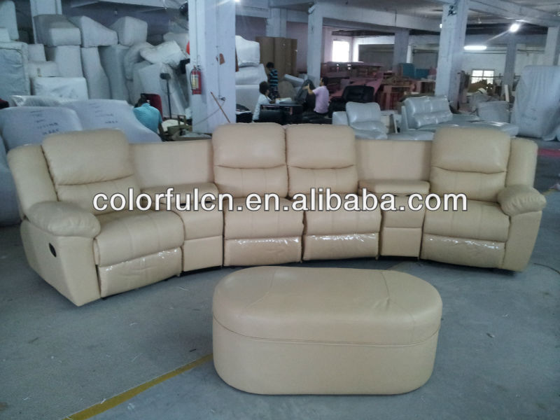 Reclining Bed Chairs Reclining Bed Chairs Suppliers and Manufacturers at Alibaba.com & Reclining Bed Chairs Reclining Bed Chairs Suppliers and ... islam-shia.org